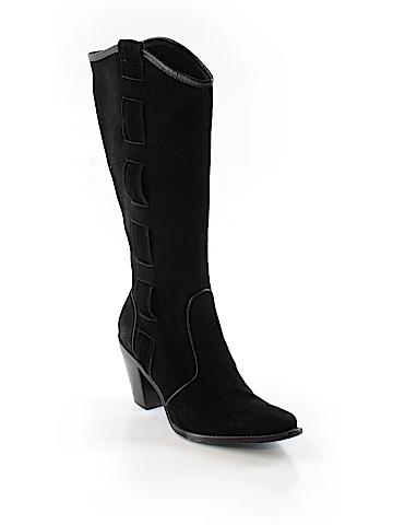 Via Spiga Boots Size 7