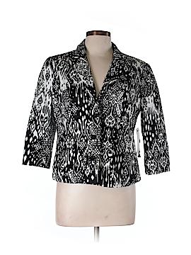 Katherine New York Blazer Size M