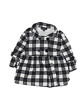 Ally B Jacket Size X-Large (Youth)