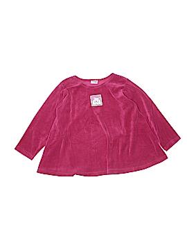 Mulberribush Long Sleeve Top Size 5