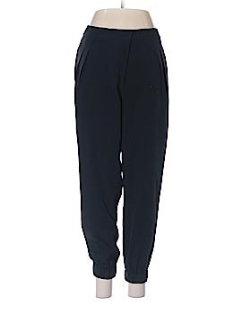 Topshop Casual Pants Size 6 (Petite)