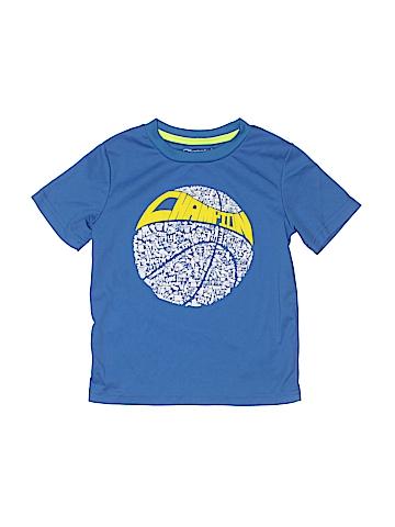 Champion Active T-Shirt Size 4