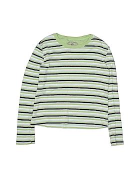Steve & Barry's Long Sleeve T-Shirt Size 10 - 12