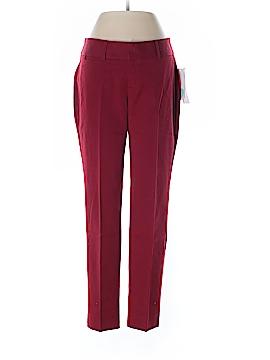 Margaret M Casual Pants Size 0