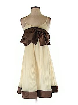 Ryu Cocktail Dress Size S