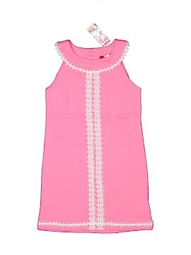 Onekid Dress Size 6