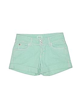 Hudson Jeans Shorts 24 Waist
