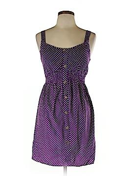 Rhapsody Casual Dress Size L