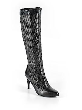 Claudia Ciuti Boots Size 7 1/2