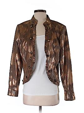 City Girl Jacket Size S