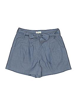 Annie Griffin Shorts Size 6