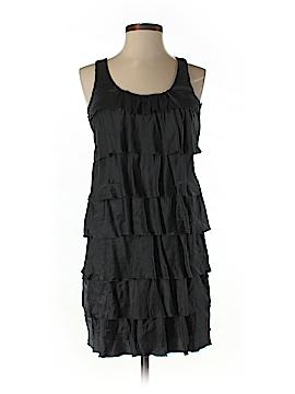Michael Stars Casual Dress Size Sm (0)