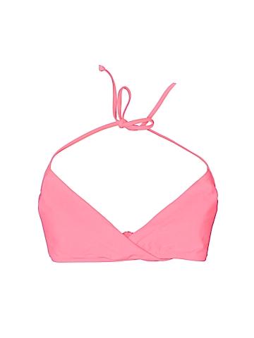 Body Glove Swimsuit Top Size S (Petite)