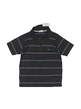 Gioberti Short Sleeve Polo Size 4