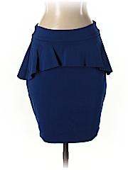 INC International Concepts Women Casual Skirt Size 0