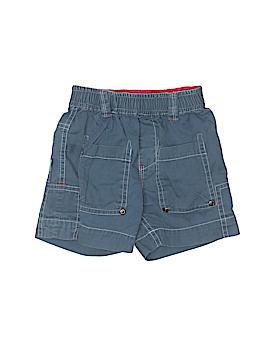 Shilav Khaki Shorts Size 6-12 mo