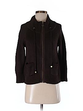 MICHAEL Michael Kors Jacket Size SP