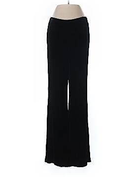 Magaschoni Velour Pants Size 2