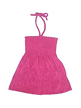 Xhilaration Dress Size X-Small (Youth)