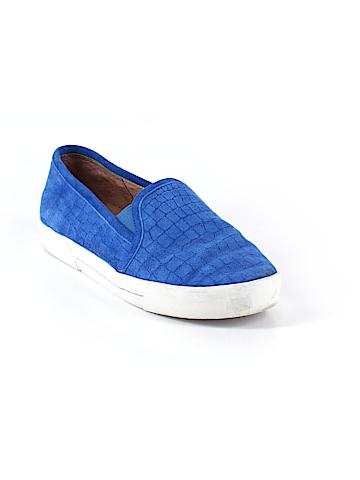 Joie Sneakers Size 38 (EU)