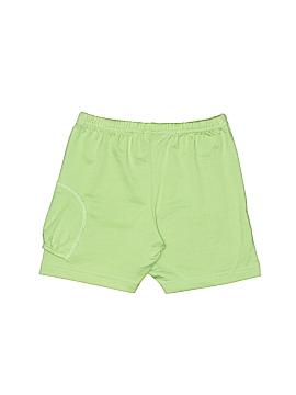 T.V. Sports Athletic Shorts Size S (Youth)