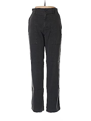 James Perse Jeans 27 Waist