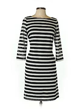 Jessica H Casual Dress Size 10