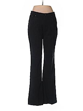 Kim Parrish Collection Casual Pants Size 10