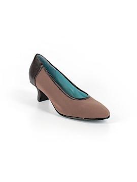 Thierry Rabotin Heels Size 40.5 (EU)