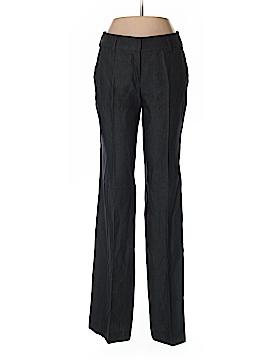 Akris punto Wool Pants Size 6