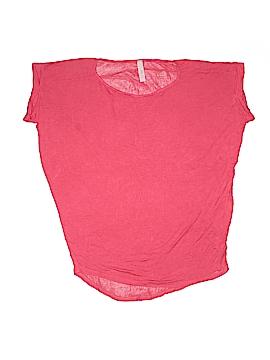 Jolie Short Sleeve T-Shirt Size M
