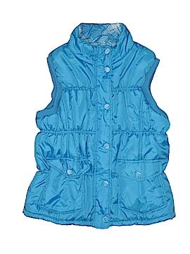 Weatherproof Vest Size 14 - 15