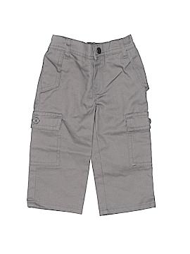 Dkny Baby Cargo Pants Size 6-9 mo