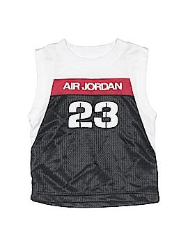 Air Jordan Active T-Shirt Size 12 mo