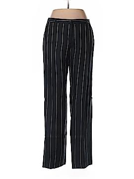 Giorgio Armani Linen Pants Size 44 (IT)
