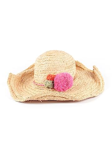 Vineyard Vines Sun Hat One Size