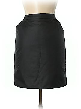 Harvey Faircloth Casual Skirt Size 6