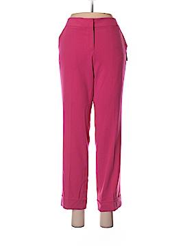 Isaac Mizrahi New York Dress Pants Size 8