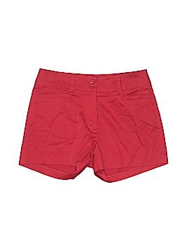Rinascimento Khaki Shorts Size S