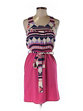 Buddy Love Casual Dress Size S