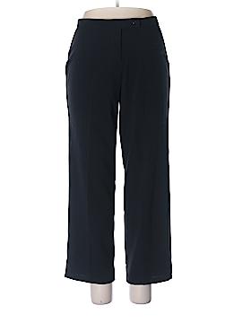 Courtenay Dress Pants Size 14