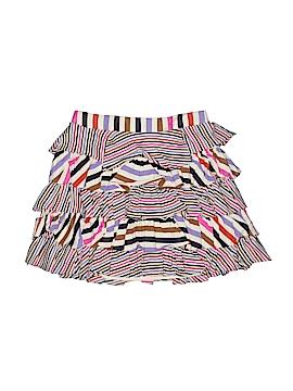 Halabaloo Skirt Size 5T