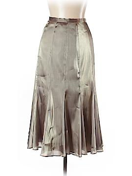 Joseph Ribkoff Casual Skirt Size 4
