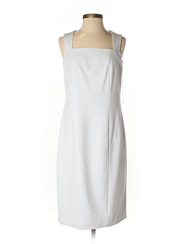 Insight Women Casual Dress Size 4