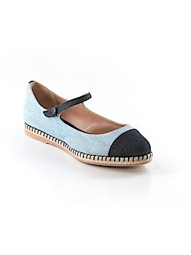 Tabitha Simmons Flats Size 37 (EU)