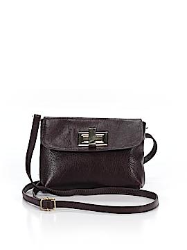 Rowallan USA Crossbody Bag One Size