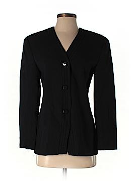 Classiques Entier Wool Blazer Size XS