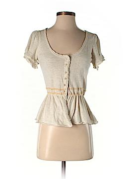 Mystree Cardigan Size S