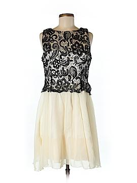 London Dress Company Cocktail Dress Size 10