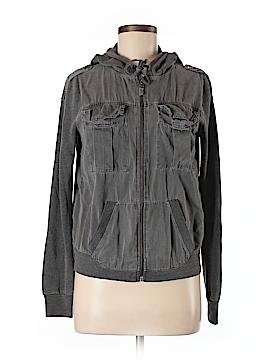 Splendid Jacket Size M